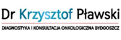 Dr Krzysztof Pławski – Prywatny Gabinet Diagnostyki Onkologicznej